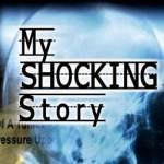 Смотреть онлайн My shocking story