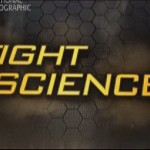 Наука рукопашного боя - Fight Science - national geographic	 - Смотреть онлайн