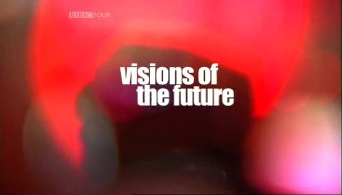 Картины будущего