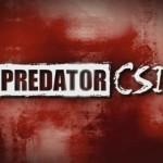 Следствие по делам хищников - predator CSI - Смотреть онлайн