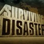 выжить в катастрофе discovery - смотреть онлайн