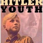 Дети Гитлера - Гитлерюгенд