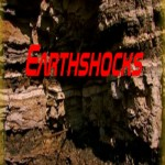 земные катаклизмы - earthshocks - national geographic
